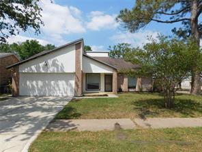 19918 Gatling Court, Katy, TX 77449