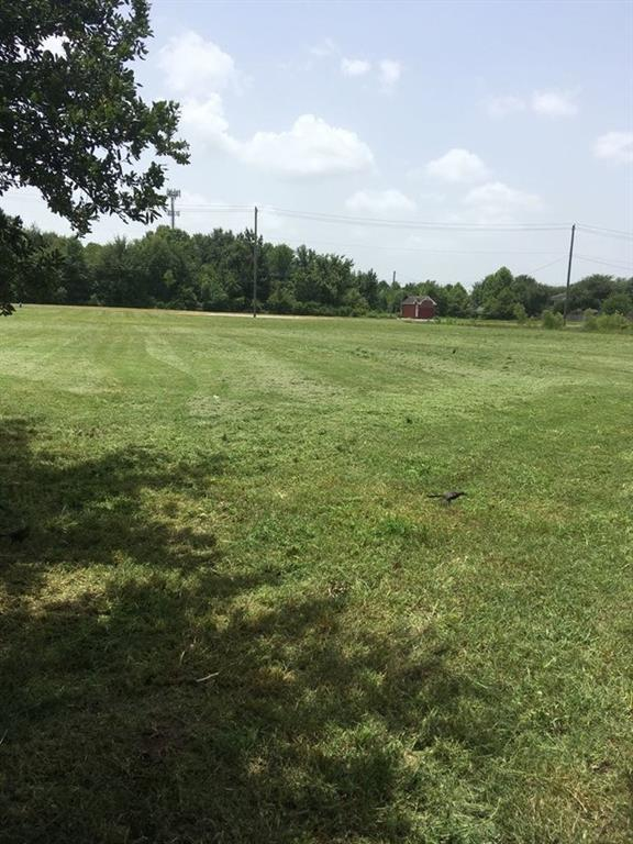 Cleared two acre lot ready to build. Retention pond on the third acre. Right at the corner of Veterans Memorial Dr and Fallbrook Dr. Just behind a Valero gas station. Lots of exposure on Veterans Memorial and Fallbrook.