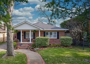 1851 Kipling Street, Houston, TX 77098