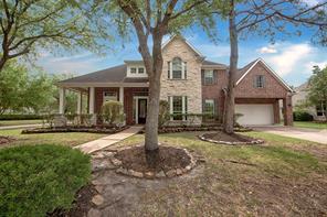 2901 Burr Oak Drive, Friendswood, TX 77546