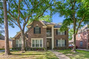 9122 Symphonic Lane, Houston, TX 77040