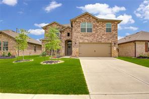 29615 Juntti Park Court, Katy, TX 77494