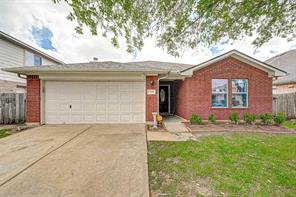 11426 Bandera Valley CT Court, Houston, TX 77089
