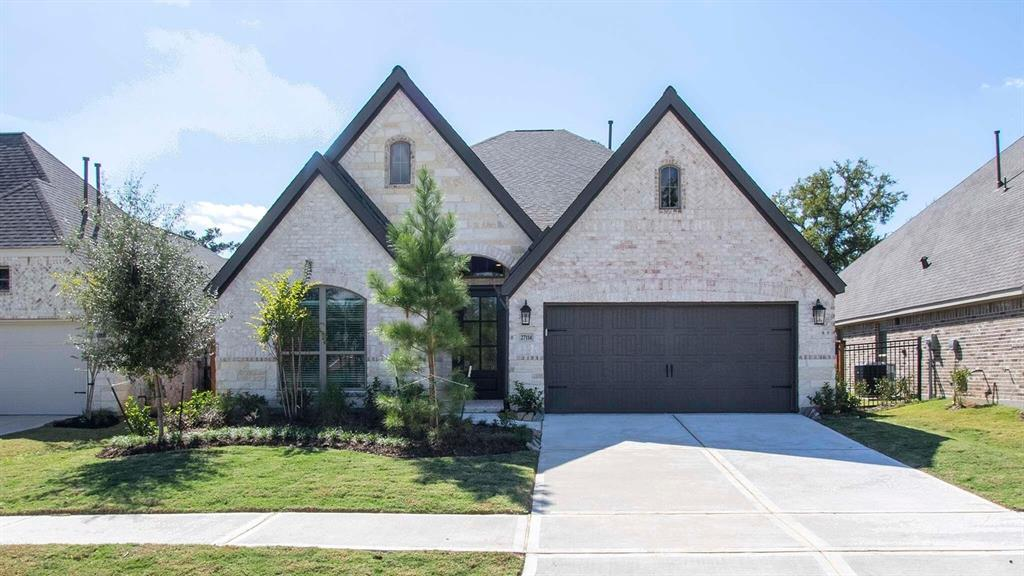 27114 Sofia Forest Drive, Magnolia, Texas 77354, 4 Bedrooms Bedrooms, 6 Rooms Rooms,2 BathroomsBathrooms,Single-family,For Sale,Sofia Forest,68288450