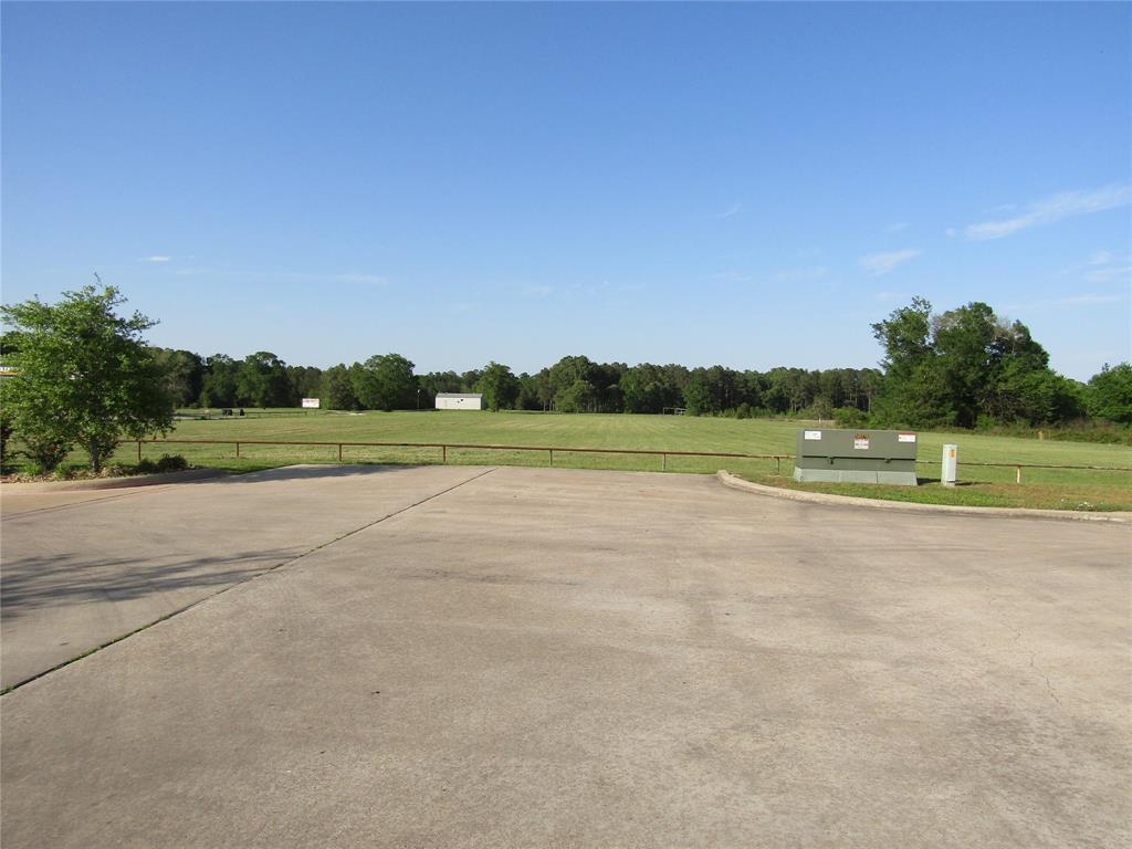 2014 US Highway 190, Livingston, TX 77351