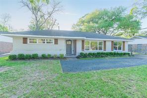 1832 Chimney Rock Road, Houston, TX 77056