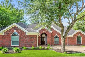 14111 Woodville Gardens, Houston, TX, 77077