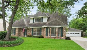 11907 Moorcreek Drive, Houston, TX 77070