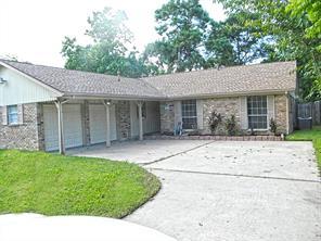 1832 Bimini Way, Seabrook, TX 77586
