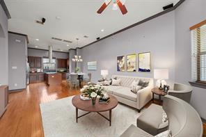 1178 Hempstead Villa, Houston TX 77008