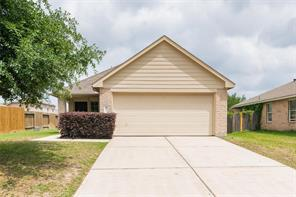 3403 Any Way, Kingwood, TX 77339