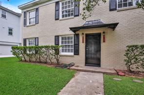 4505/4507 Larch, Bellaire, TX, 77401