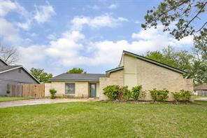 9955 Sageroyal, Houston, TX, 77089