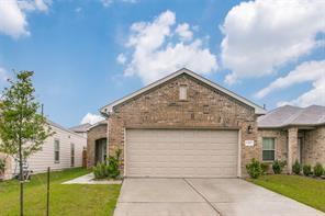 6417 Macroom Meadows, Houston, TX, 77048