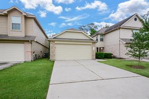 15454 Bammel Oaks, Houston, TX, 77014
