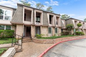 12633 Memorial Drive #121, Houston, TX 77024