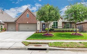 3423 Ashton Springs, Pearland, TX, 77584