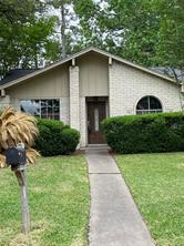 2638 Tinechester Drive, Houston, TX 77339