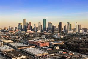 2915 Hicks, Houston, TX, 77007
