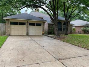 5310 Shady Gardens Drive, Houston, TX 77339