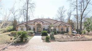 549 County Road 3608, Bullard TX 75757