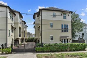 5817 Kiam Street, Houston, TX 77007