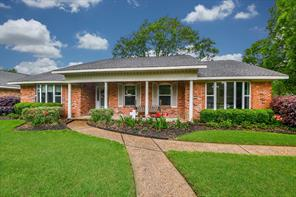 2318 Sieber, Houston TX 77017