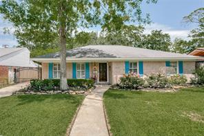 9810 Westview, Houston TX 77055