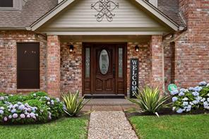 11714 Fawnview Drive, Houston, TX 77070