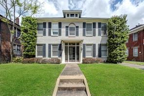 1656 Kipling Street, Houston, TX 77006