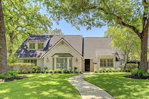 451 Wilchester, Houston TX 77079