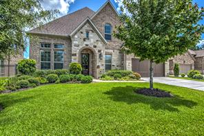 1310 Stratford Way, Kingwood, TX 77339