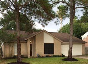 18062 Garden Manor Drive, Houston, TX 77084