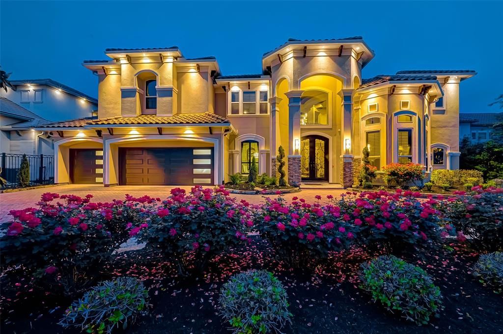 47 Enclave Manor Drive, Sugar Land, TX 77479