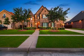 26507 Norhill Crossing, Katy, TX, 77494