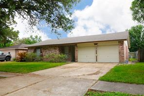 7519 Winkle Wood Lane, Houston, TX 77086