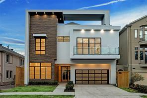 2215 Driscoll Street, Houston, TX 77019
