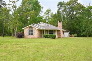 776 County Road 2222, Cleveland TX 77327