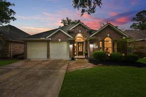 10014 Willow Wood Way, Houston, TX 77070