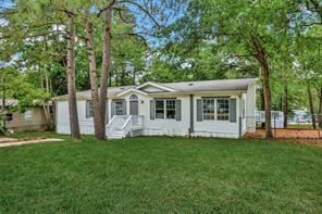 16958 W Lynbrook, Montgomery, TX 77316