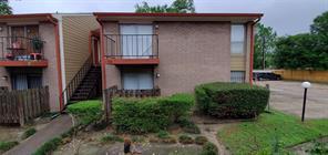 12955 Woodforest Boulevard #63, Houston, TX 77015