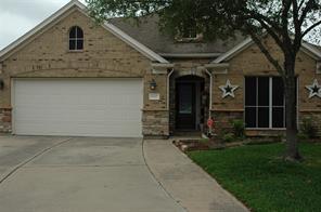 15427 Redbud Dale Ct, Cypress, TX 77429