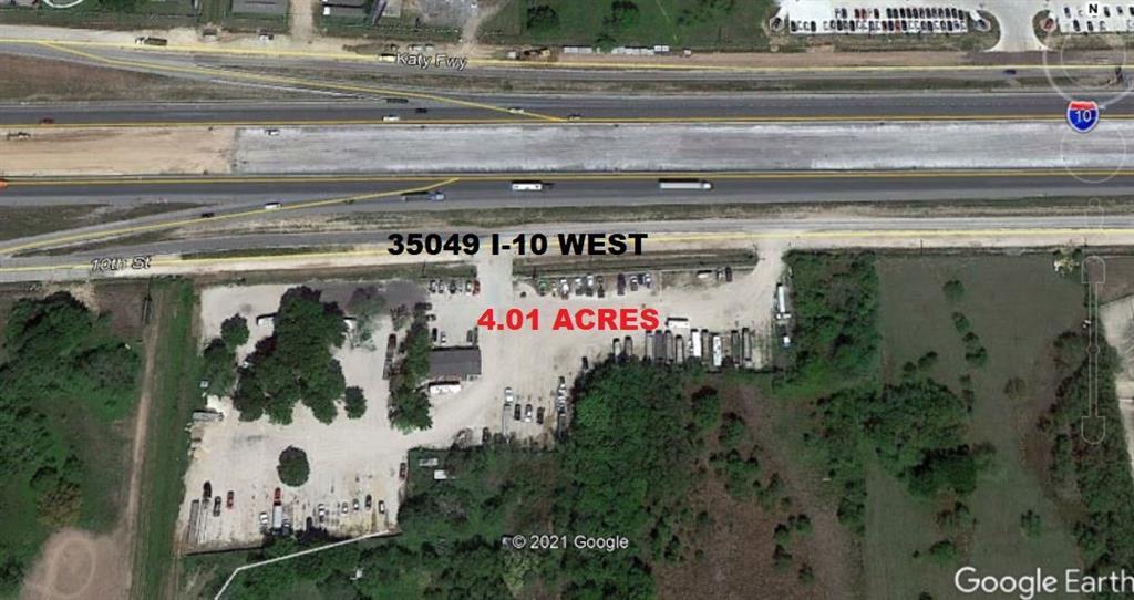 35049 I-10 WEST, Brookshire, TX 77423