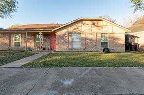 6730 Fuqua, Houston TX 77489