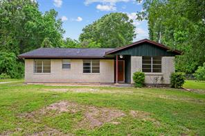 170 County Road 3611, Splendora, TX 77372