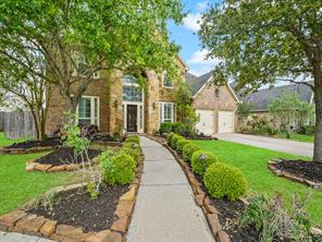 5610 Plum Point Court, Sugar Land, TX 77479