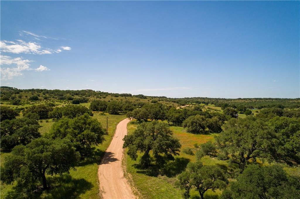 TBD CR 301 Road, Cypress Mill, TX 78636