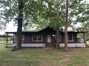 324 county road 2315, Dayton TX 77535