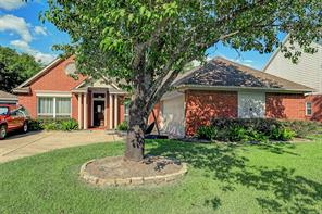 14607 Graywood Grove, Houston, TX, 77062