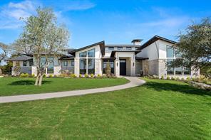1534 Circolare, New Braunfels, TX 78132